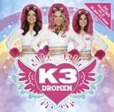 DROMEN -CD+DVD- INCL. DVD...