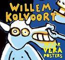 Willem Kolvoort