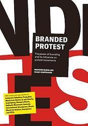Branded Protest