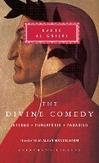 The Divine Comedy: Inferno...