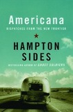 Americana: Dispatches from...