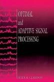 Optimal and Adaptive Signal...
