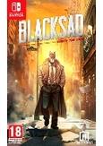 Blacksad - Under the skin...