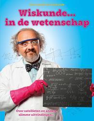 Wiskunde ... In de wetenschap