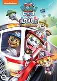 Paw patrol - Ultimate rescue, (DVD)