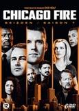 Chicago fire - Seizoen 7,...