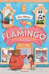 Hotel Flamingo
