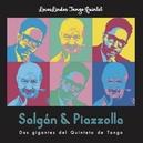 SALGAN & PIAZZOLLA