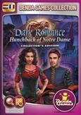 Dark romance - Hunchback of...