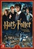 Harry Potter 2 - De geheime...