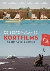 Selected shorts 26 , (DVD)