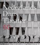 Nederlands Dans Theater 60