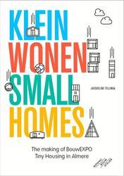 Klein Wonen/Small Homes