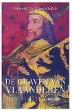 De graven van Vlaanderen...