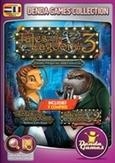 Tales of lagoona 3 -...