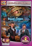 Mystery tales - Dealers...