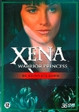 Xena - Complete collection,...
