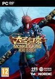 Monkey King - Hero is Back,...