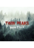Twin peaks - From Z to A...