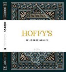 Hoffy's, de Joodse keuken