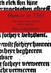 Humor in 1561