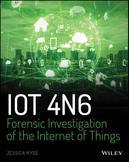 IoT 4n6