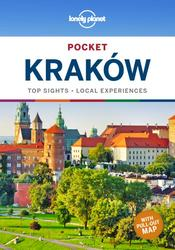 Pocket Krakow