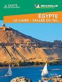 GUIDE VERT - EGYPTE - LE...