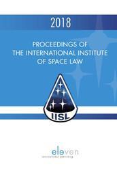 Proceedings of the...