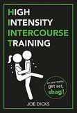 HIIT: High Intensity...