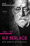 H.P. Berlage 1856 - 1934