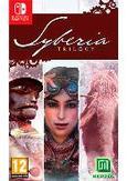 Syberia - Trilogy,...