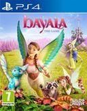 Bayala, (Playstation 4)