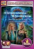 Enchanted kingdom - Descent...