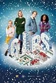 Gips, (DVD)