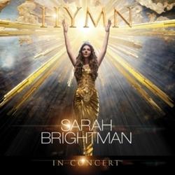Sarah Brightman - Hymn In...