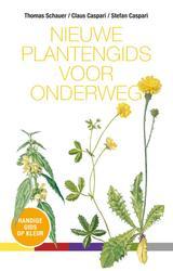 Nieuwe plantengids voor...