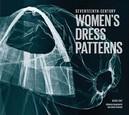17th Century Women's Dress...