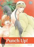 Punch Up!, Vol. 3