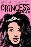 Cabot, M: The Princess Diaries