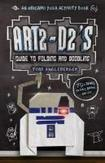 Art2-D2's Guide to Folding...