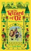 Wizard of Oz (Barnes &...
