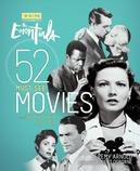 Turner Classic Movies: The...