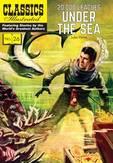 20,000 Leagues Under the Sea