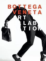 Bottega Veneta: Art of...