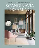 Scandinavia Dreaming :...