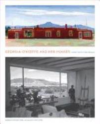 Georgia O'Keeffe and Her...