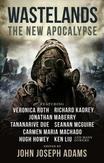 Wastelands 3: The New...