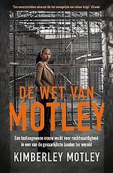 De wet van Motley