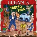 TRECTO PNIX -CD+DVD- 2CD+DVD